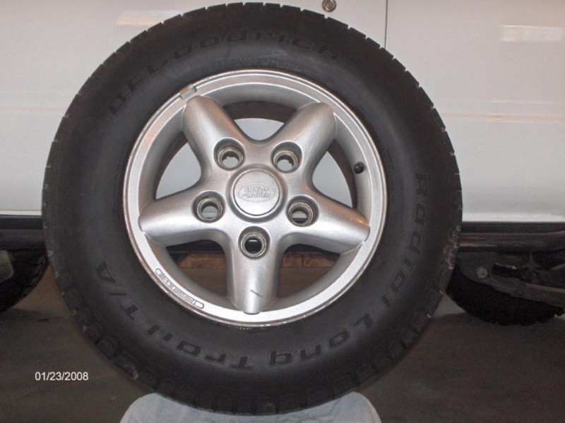 Click image for larger version  Name:Disco Tire.JPG Views:63 Size:87.5 KB ID:12093