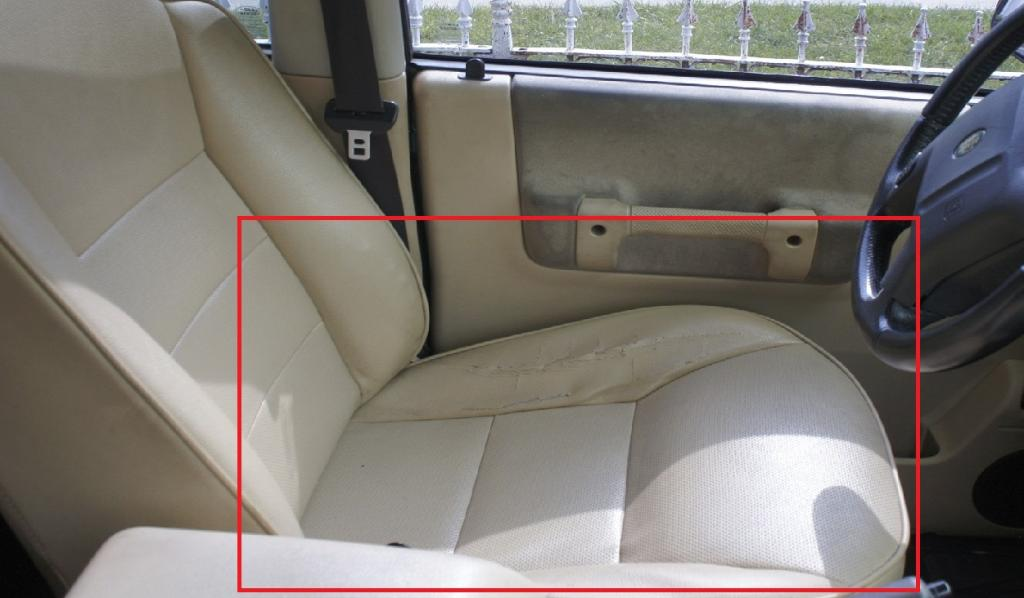 Click image for larger version  Name:Disco3 Seat Cover.jpg Views:149 Size:60.0 KB ID:43357