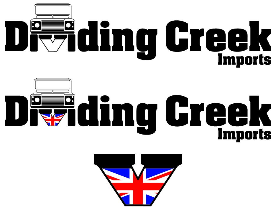 Click image for larger version  Name:Dividing Creek alt.jpg Views:126 Size:706.1 KB ID:33575