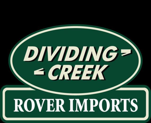 Click image for larger version  Name:Dividing_Creek_Imports_FINAL_Transparent_1_.jpg Views:119 Size:39.8 KB ID:33365