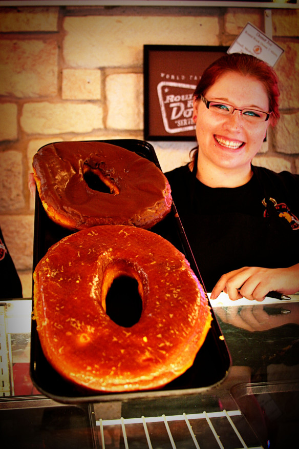 Click image for larger version  Name:donut-big-donut-ii.jpg Views:90 Size:187.1 KB ID:116174