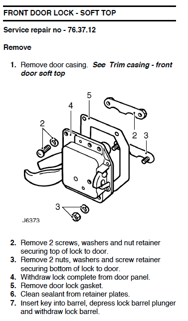Click image for larger version  Name:Door Lock Removal Manual.png Views:66 Size:62.9 KB ID:141699