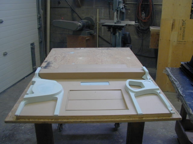 Click image for larger version  Name:door panel tooling.jpg Views:156 Size:107.3 KB ID:12437