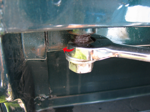 Click image for larger version  Name:Door Stud Removal.jpg Views:100 Size:214.9 KB ID:14455