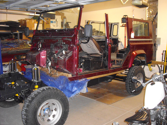 Click image for larger version  Name:Doors Off.jpg Views:185 Size:292.9 KB ID:37544