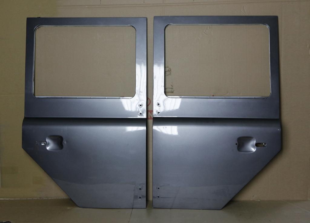 Click image for larger version  Name:DoorsBonnati01.jpg Views:88 Size:49.9 KB ID:141331