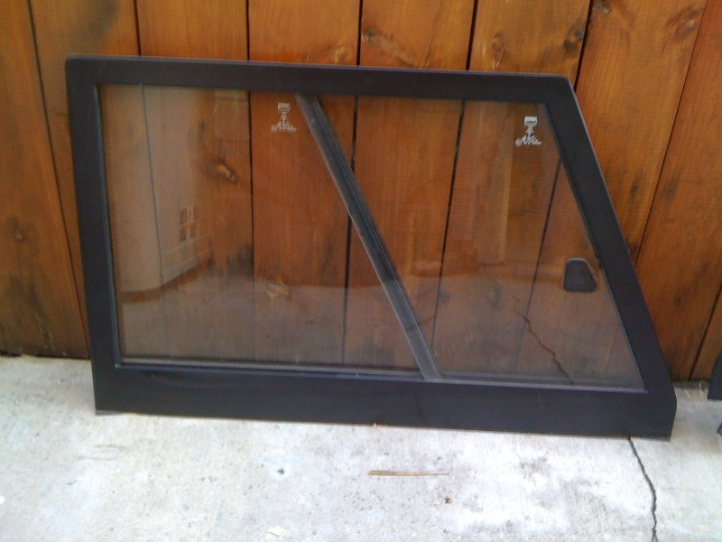 Click image for larger version  Name:doortops2.jpg Views:137 Size:151.2 KB ID:36677