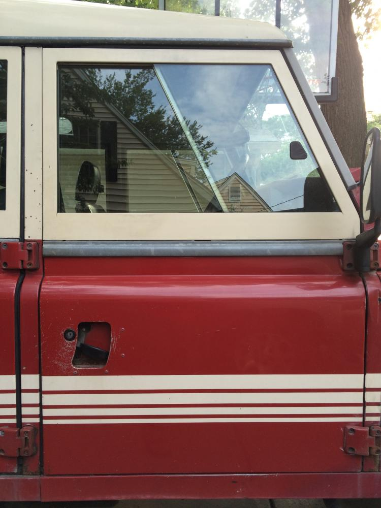 Click image for larger version  Name:Driver Door.jpg Views:73 Size:84.2 KB ID:126526