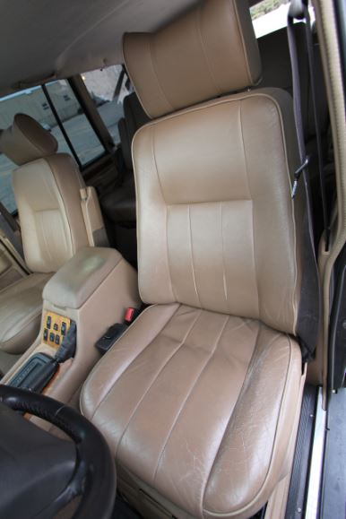 Click image for larger version  Name:driver seat.JPG Views:168 Size:37.2 KB ID:142034