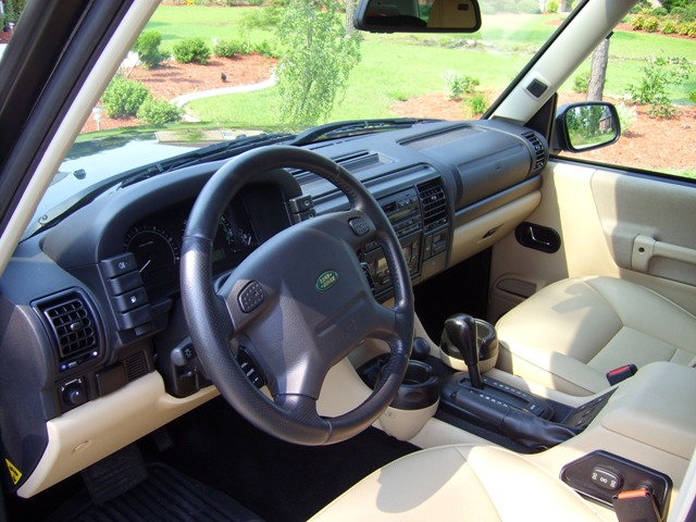 Click image for larger version  Name:Driver Side Interior Close.JPG Views:98 Size:137.2 KB ID:5988