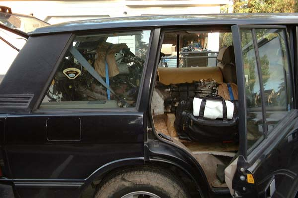 Click image for larger version  Name:Drivetrain in Rangie 1.jpg Views:88 Size:55.4 KB ID:2892
