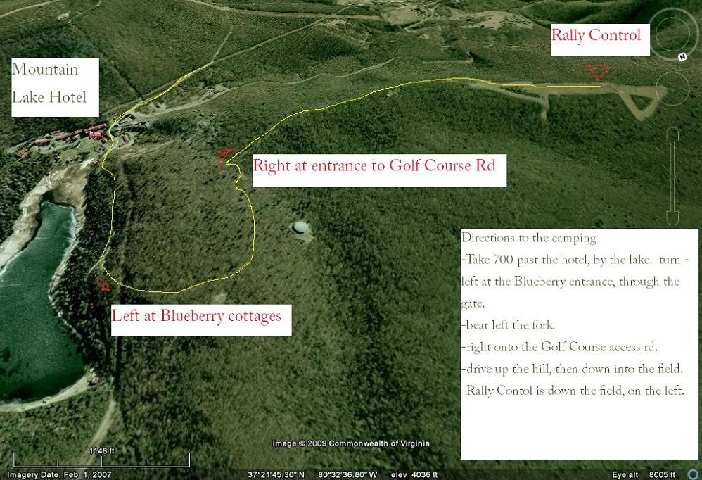 Click image for larger version  Name:driving map.jpg Views:111 Size:147.8 KB ID:20625