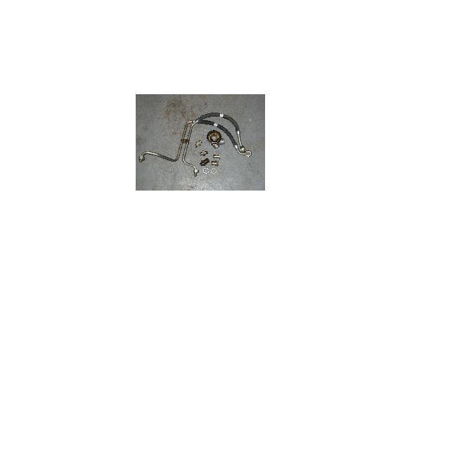 Click image for larger version  Name:DSCN0587.JPG Views:148 Size:21.4 KB ID:4384