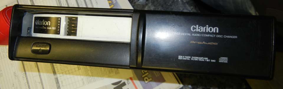 Click image for larger version  Name:DSCN0621.JPG Views:96 Size:43.3 KB ID:34321
