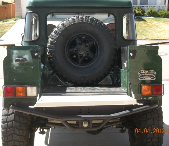 Click image for larger version  Name:DSCN3364 Rover rs Rear.JPG Views:255 Size:159.9 KB ID:52954