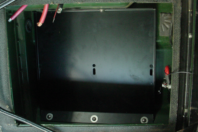 Click image for larger version  Name:Dual Battery Tray.jpg Views:1164 Size:265.3 KB ID:3426