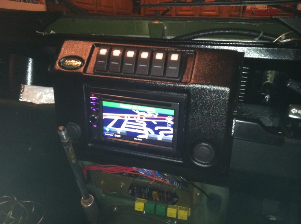 Click image for larger version  Name:dual din mud.jpg Views:933 Size:72.8 KB ID:45824
