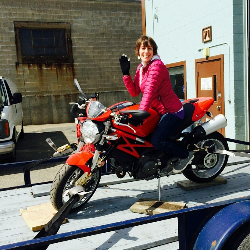 Click image for larger version  Name:ducati3414.jpg Views:387 Size:279.2 KB ID:93143