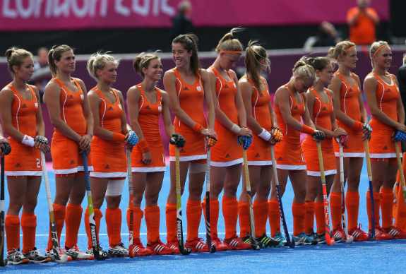Click image for larger version  Name:dutch-team.jpg Views:155 Size:344.3 KB ID:55310
