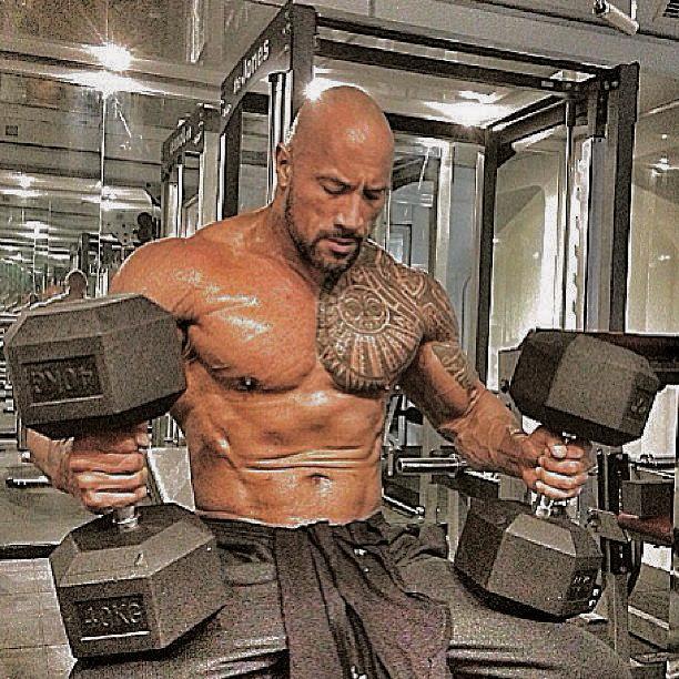 Click image for larger version  Name:Dwayne-Rock-Johnson-apparently-hitting-gym-hard.jpg Views:58 Size:274.0 KB ID:104493