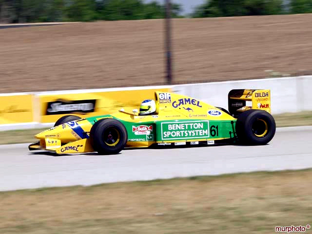 Click image for larger version  Name:Earl in Benetton at Road America.jpg Views:244 Size:227.7 KB ID:15225