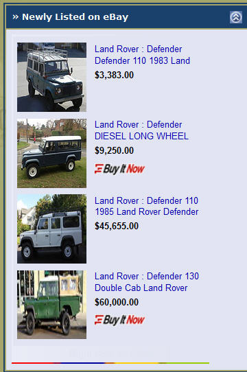 Click image for larger version  Name:ebay.jpg Views:85 Size:48.9 KB ID:67721