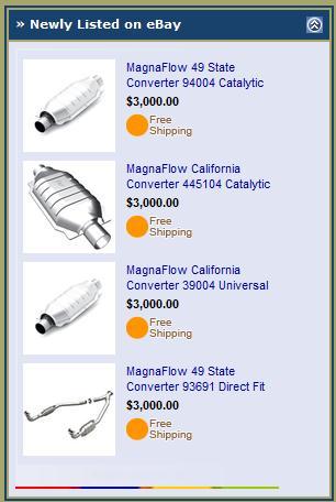 Click image for larger version  Name:ebay stuff.jpg Views:102 Size:24.9 KB ID:67710