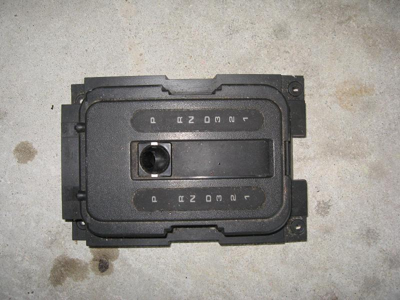 Click image for larger version  Name:EBAYPARTS 020.jpg Views:138 Size:100.9 KB ID:17008