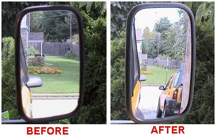Click image for larger version  Name:eeware_mirrors.jpg Views:350 Size:44.3 KB ID:161