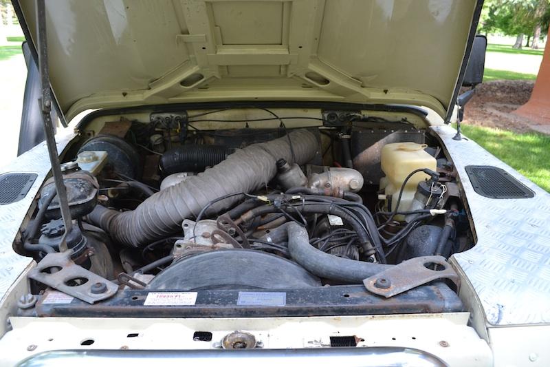 Click image for larger version  Name:Elizabeth Motor .jpg Views:208 Size:164.2 KB ID:127283