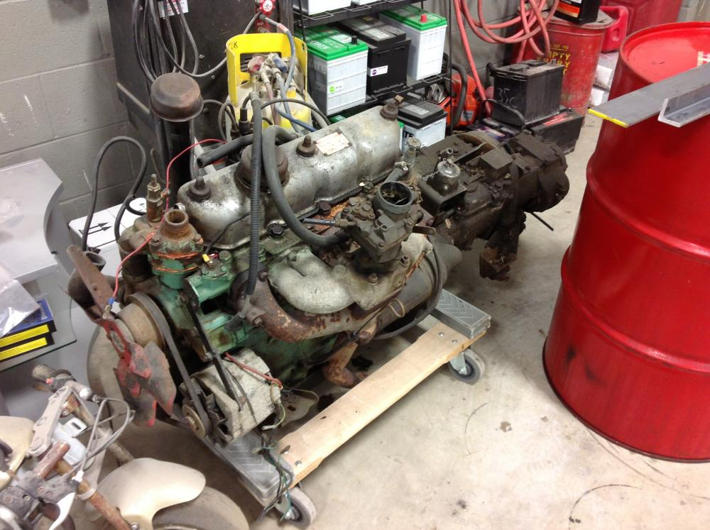 Click image for larger version  Name:Engine 1.jpg Views:95 Size:116.0 KB ID:108483