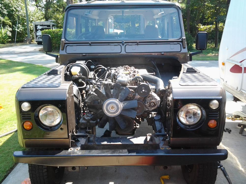 Click image for larger version  Name:Engine 1.jpg Views:138 Size:132.7 KB ID:80289