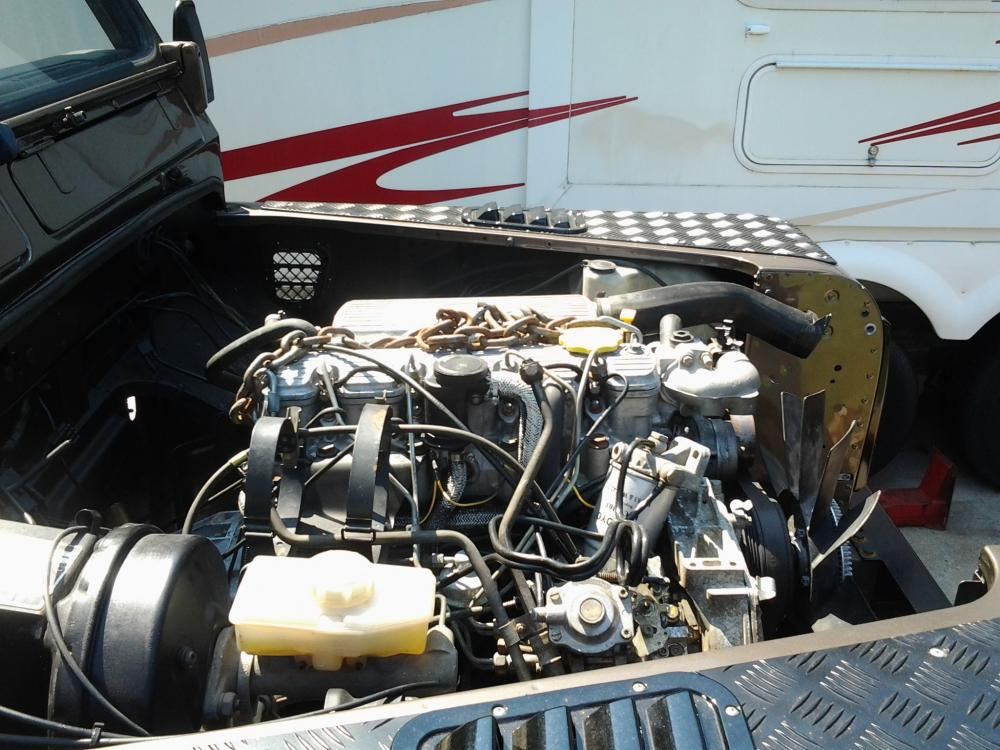 Click image for larger version  Name:Engine 2.jpg Views:130 Size:117.5 KB ID:80290