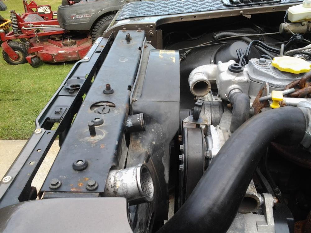 Click image for larger version  Name:Engine 5.jpg Views:102 Size:108.8 KB ID:80301