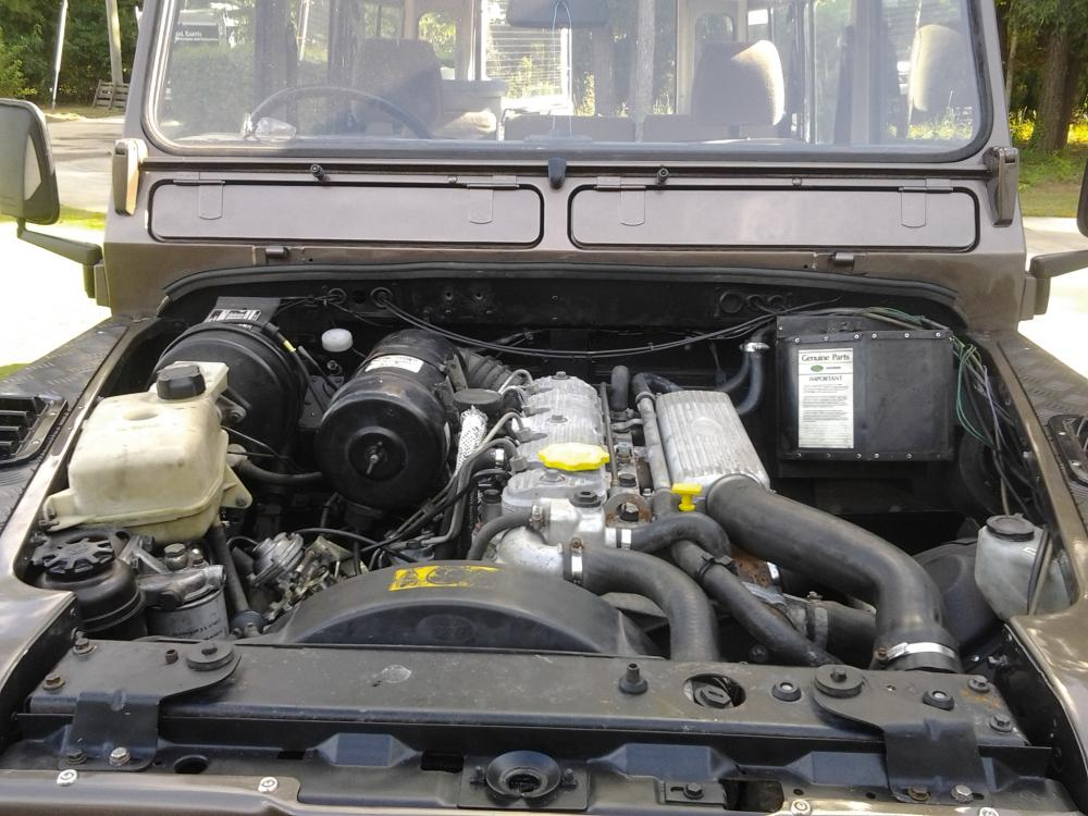 Click image for larger version  Name:Engine 6.jpg Views:143 Size:115.5 KB ID:80302