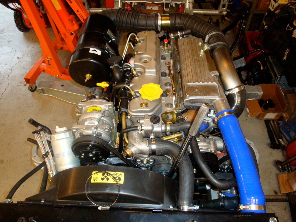 Click image for larger version  Name:Engine Above.jpg Views:821 Size:155.1 KB ID:26652