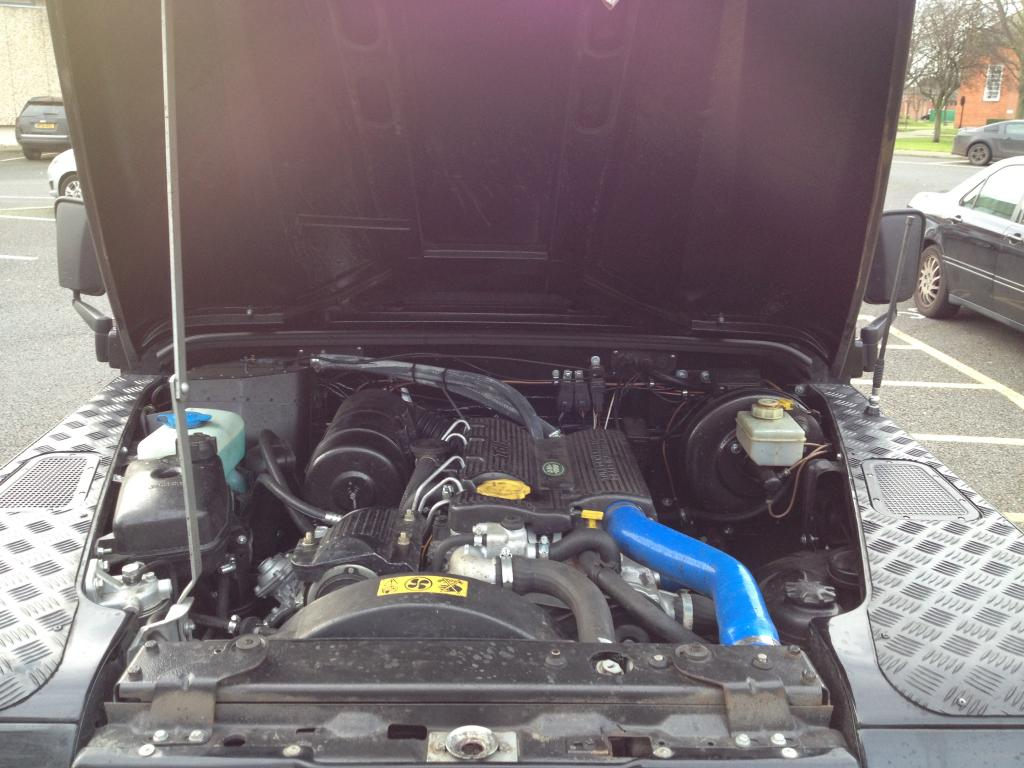 Click image for larger version  Name:Engine Bay.jpg Views:256 Size:107.1 KB ID:152528