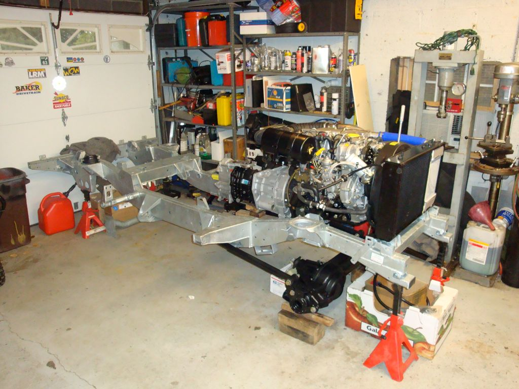 Click image for larger version  Name:Engine & Chassis.jpg Views:723 Size:140.6 KB ID:26651