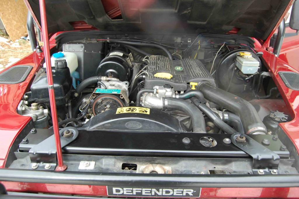 Click image for larger version  Name:Engine-front.jpg Views:471 Size:112.8 KB ID:25104