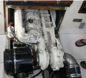 Click image for larger version  Name:engine.jpg Views:183 Size:48.5 KB ID:121366