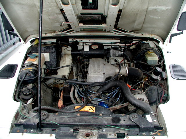 Click image for larger version  Name:engine.jpg Views:302 Size:103.4 KB ID:12684