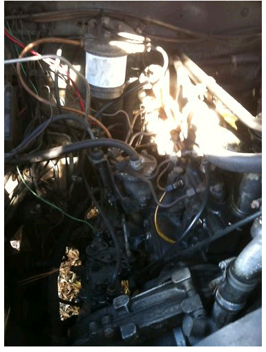 Click image for larger version  Name:engine.jpg Views:131 Size:216.3 KB ID:36126
