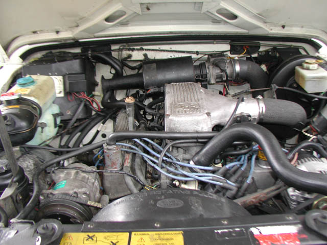 Click image for larger version  Name:Engine.jpg Views:130 Size:84.3 KB ID:7113