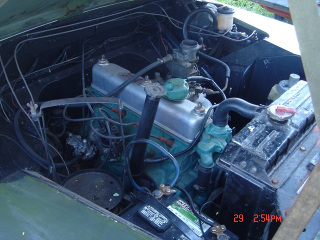 Click image for larger version  Name:Engine.jpg Views:88 Size:158.9 KB ID:8036