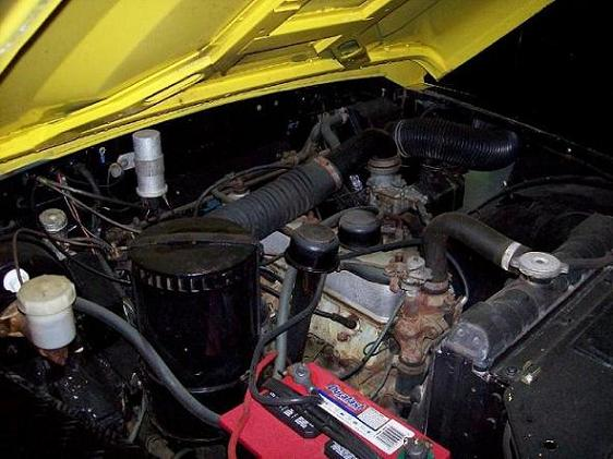 Click image for larger version  Name:engine.jpg Views:162 Size:63.1 KB ID:9344