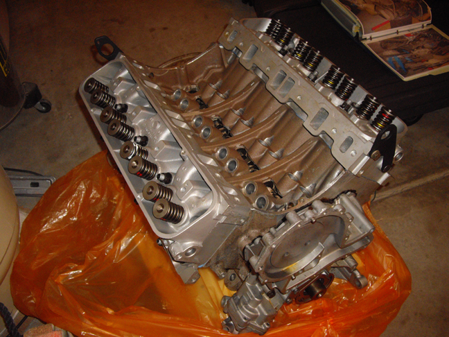 Click image for larger version  Name:engine prep 1.jpg Views:208 Size:397.0 KB ID:33972