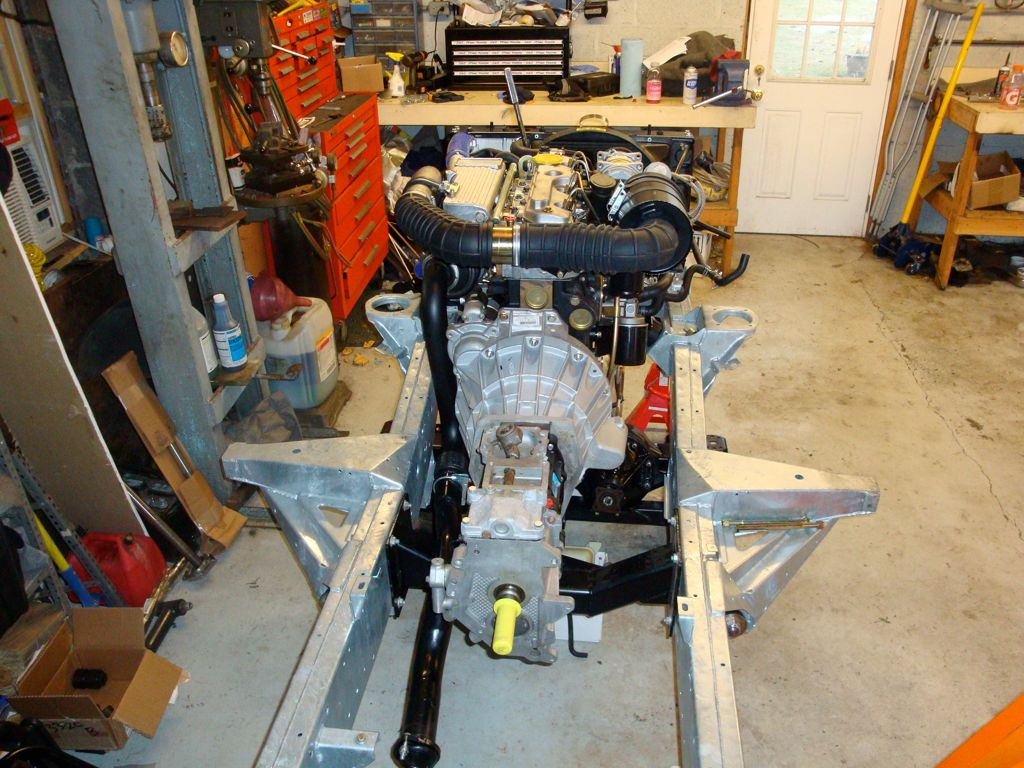 Click image for larger version  Name:Engine Rear.jpg Views:709 Size:160.7 KB ID:26654