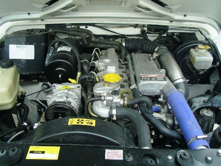Click image for larger version  Name:engine small.JPG Views:170 Size:92.4 KB ID:7706