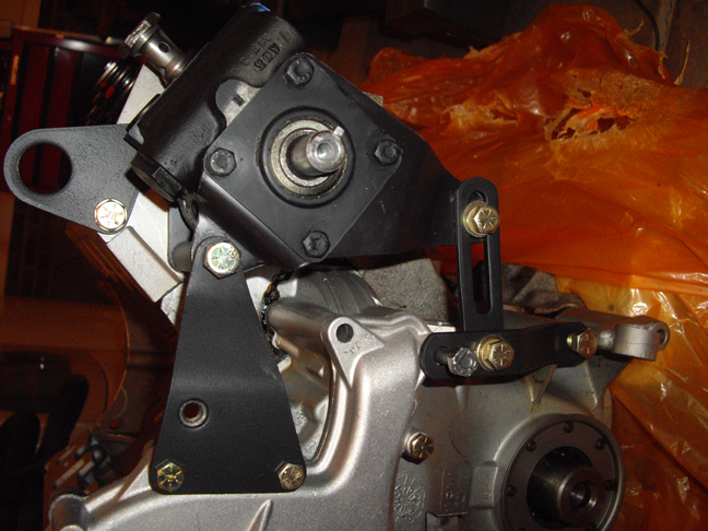 Click image for larger version  Name:engine test fit 2.jpg Views:199 Size:346.8 KB ID:33975