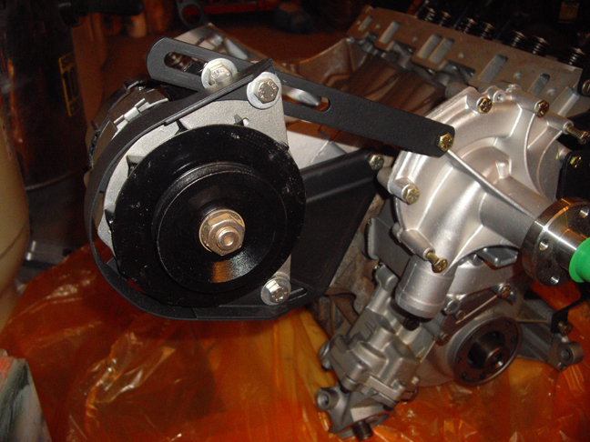 Click image for larger version  Name:engine test fit 3.jpg Views:199 Size:345.5 KB ID:33976